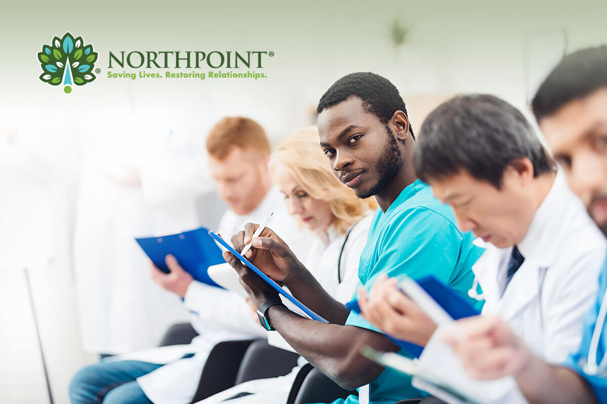 Northpoint Progams - Substance Abuse and Mental Healthcare Company